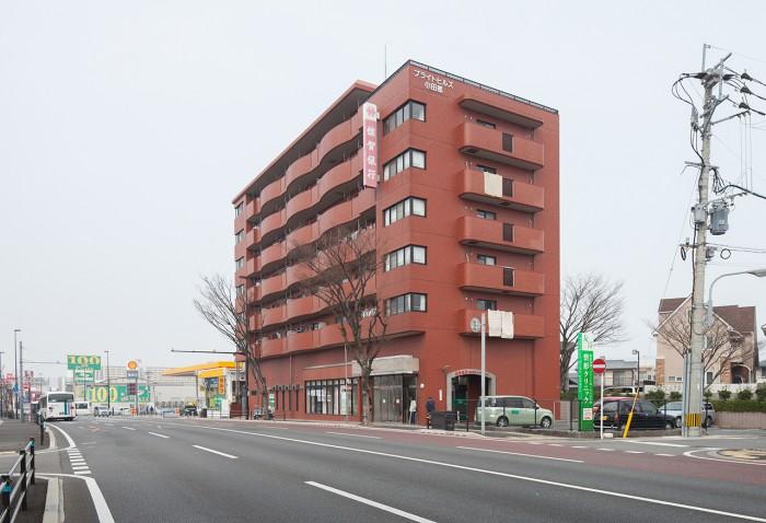#MD-04_kotabe_6