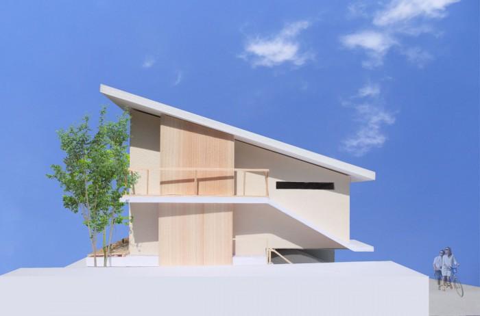 #HS-06_HOUSE_0