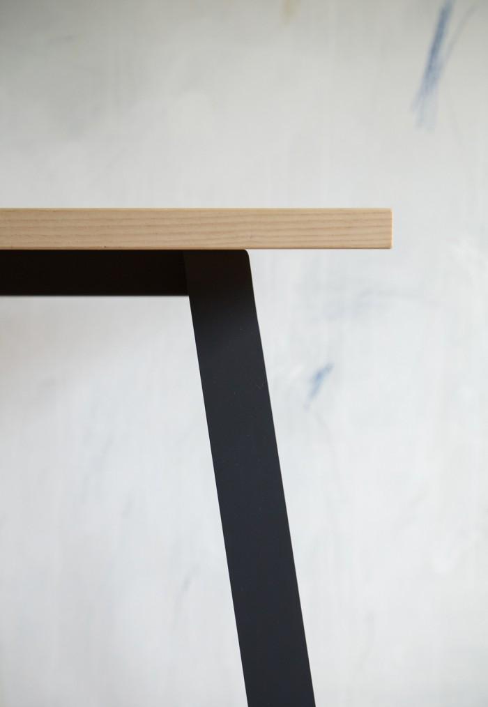 #PR-09_Work Table_01