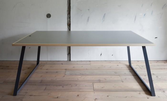 #PR-09_Work Table_06
